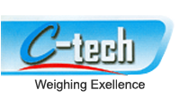 CTech Electronics - Weighing Scale Manufacturers