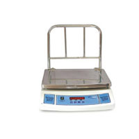 Jumbo Tabletop Scale Manufacturers India