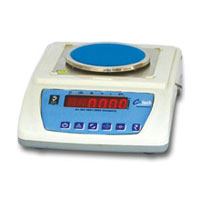 Jewelry Scale Manufacturers India