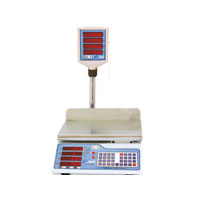 Printer Scale Manufacturers